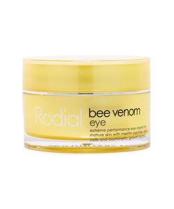 Rodia | L Bee Venom Eye