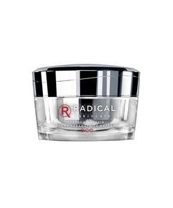 Radical Skincare | Extreme Repair