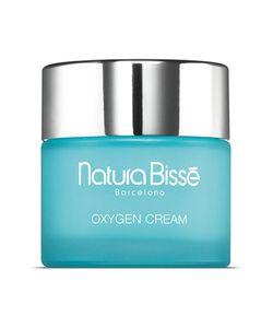 Natura Bisse | Oxygen Cream