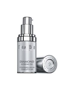 Natura Bisse | Diamond Extreme Eye Cream