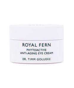 Royal Fern | Phyto Anti Aging Eye Cream
