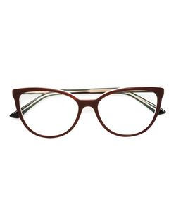 Christian Dior | Montaigne 25 Glasses Acetate