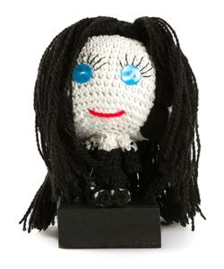 MUA MUA | Dita Von Teese Doll