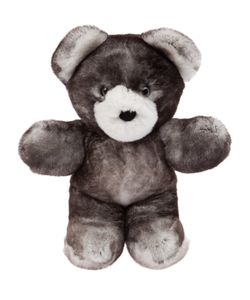 Caresses D'orylag | Plush Toy Bear