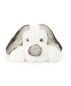 Caresses D'orylag | Plush Toy Dog