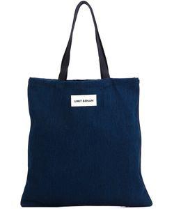 Umit Benan | Shopper Tote Cotton