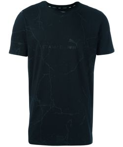 Puma | X Stampd T-Shirt Large Cotton/Polyester