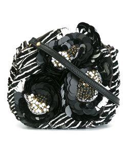 Jamin Puech | Sequined Crossbody Bag