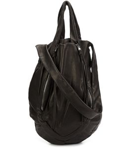Alessandra Marchi | Large Shoulder Bag