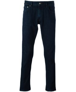 Michael Kors | Skinny Jeans 30 Cotton/Spandex/Elastane
