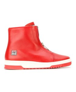 Swear | Style Vision 8 Sneakers 40 Leather/Rubber