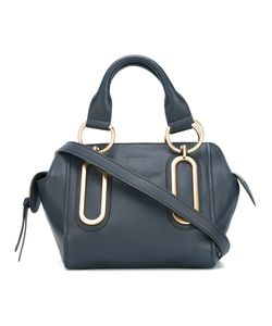 See By Chloe | See By Chloé Small Paige Tote
