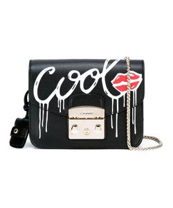 Furla | Cool Crossbody Bag