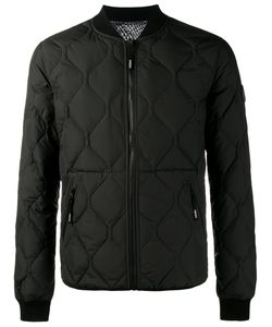 Kenzo | Quilted Puffer Jacket Small Feather Down/Polyester
