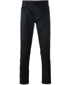Pence | Tapered Jeans 32 Cotton/Spandex/Elastane