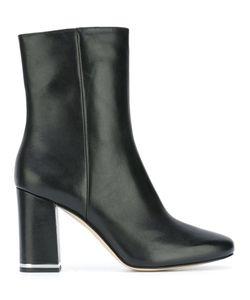 Michael Michael Kors | Ursula Boots 8.5 Leather