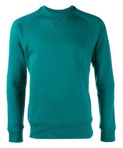 Y-3 | Round Neck Sweatshirt Xl Cotton