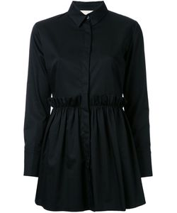 Elaidi | Muzeyyen Tunic Shirt 46 Cotton