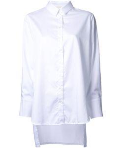 Elaidi | Joan Tunic Shirt 44 Cotton
