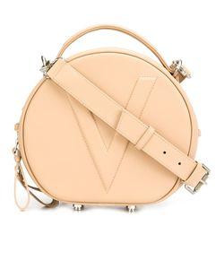 VALAS | Jean Crossbody Bag