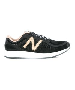 New Balance | Fresh Foam Zante Sneakers 9 Suede/Polyester/Rubber