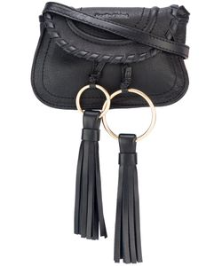 See By Chloe | See By Chloé Polly Belt Crossbody Bag