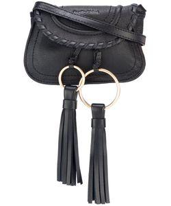See By Chloe   See By Chloé Polly Belt Crossbody Bag