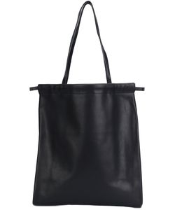 ISAAC REINA   Soft String Tote