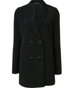 Misha Nonoo | Florence Blazer 6 Polyester/Spandex/Elastane