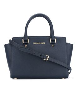 Michael Michael Kors | Medium Selma Tote