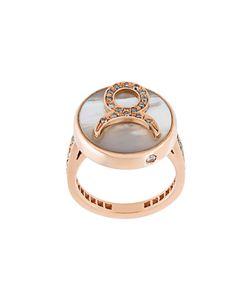 Carolina Bucci | Taurus Lucky Zodiac Ring 5