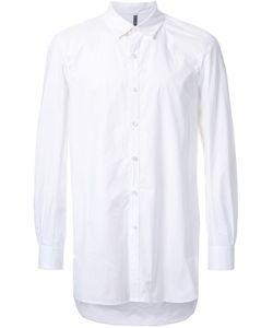 KAZUYUKI KUMAGAI | Classic Shirt 2 Cotton