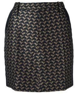A.F.Vandevorst   Shop Skirt 38 Polyester