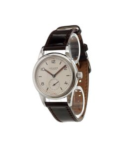 Nomos | Club Ananlog Watch Adult Unisex