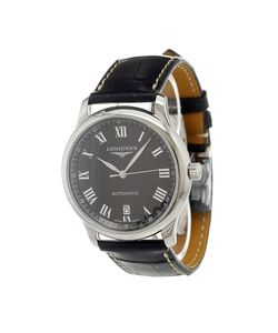 Longines | Master Collection Analog Watch Adult Unisex
