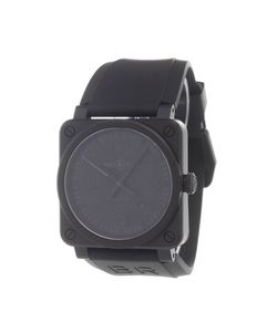 Bell & Ross | Phantom Analog Watch Adult Unisex