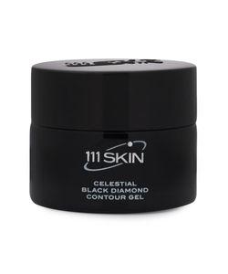 111 Skin | Celestial Diamond Contour Gel