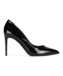 Dolce & Gabbana   Kate Pumps 38.5 Leather/Patent Leather