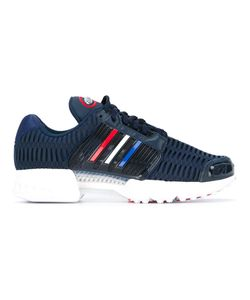adidas Originals | Clima Cool 1 Sneakers 9 Nylon/Rubber