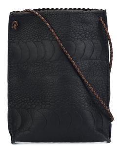 B MAY | Cell Cross Body Bag