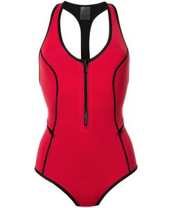 DUSKII | Oasis One-Piece Swimsuit 8 Neoprene