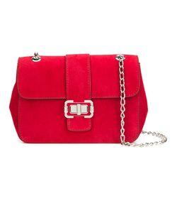 Monique Lhuillier   Bianca Shoulder Bag