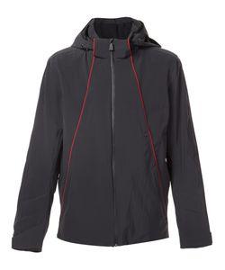 Aztech Mountain | Triangle Waterproof Jacket Xs Polyamide/Spandex/Elastane