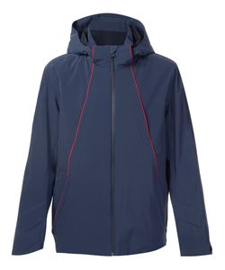 Aztech Mountain | Triangle Jacket Small Polyamide/Spandex/Elastane