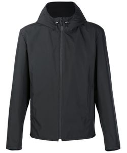Aztech Mountain | Reversible Fleece Waterproof Jacket Xl Polyester/Polyurethane