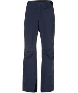 Aztech Mountain | Performance Ski Trousers Small Polyamide/Polyester/Spandex/Elastane