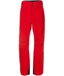 Aztech Mountain | Performance Ski Trousers Xs Polyamide/Polyester/Spandex/Elastane