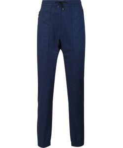 Aztech Mountain | Five Peaks Trousers Xs Cotton/Spandex/Elastane