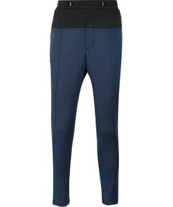 Aztech Mountain | Ute Trail Track Pants Small Polyester/Spandex/Elastane