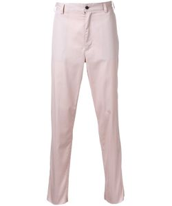 Sub-Age. | Slim Fit Trousers 2 Cotton